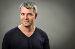 Alexandros Jussios Zahnarzt