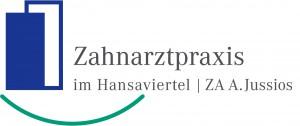 Zahnarzt_Hansaviertel